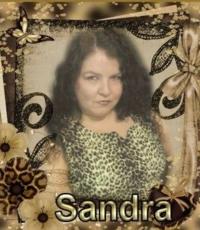 sandra43